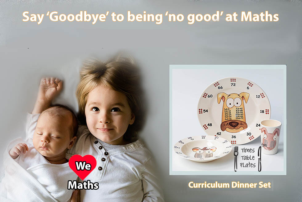 say-good-to-not-being-good-at-maths-september-groupon.jpg